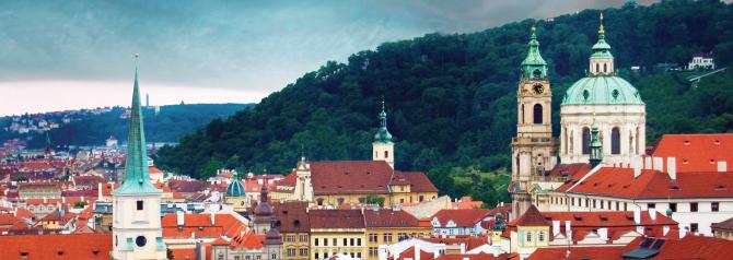 программа бакалавриата в области изучение стран Центральной и Восточной Европы