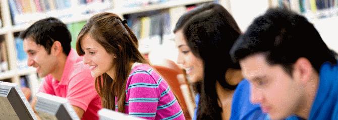 магистратура в области педагогической работы