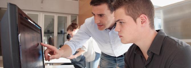 бакалавриат в области электронной инженерия и программного обеспечения